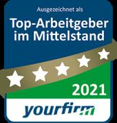 Siegel_Top_Arbeitgeber_2021_318x300_rgb